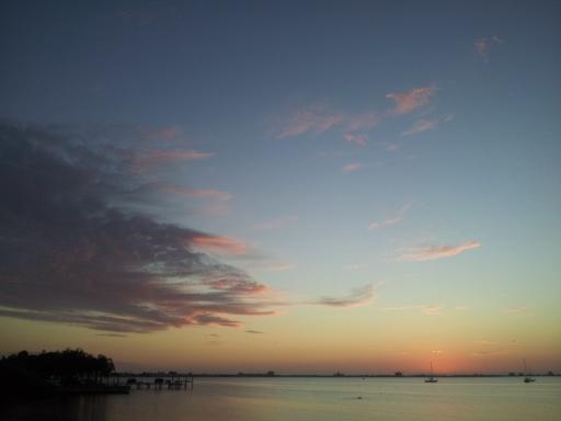 2012-11-17 17.37.53 Boca Ciega Sky